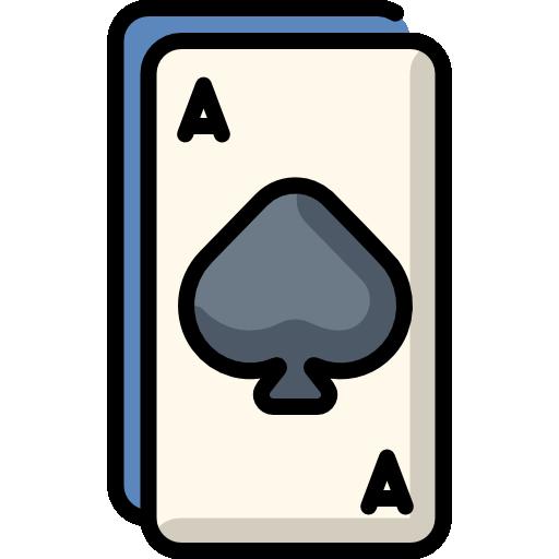tüm poker siteleri